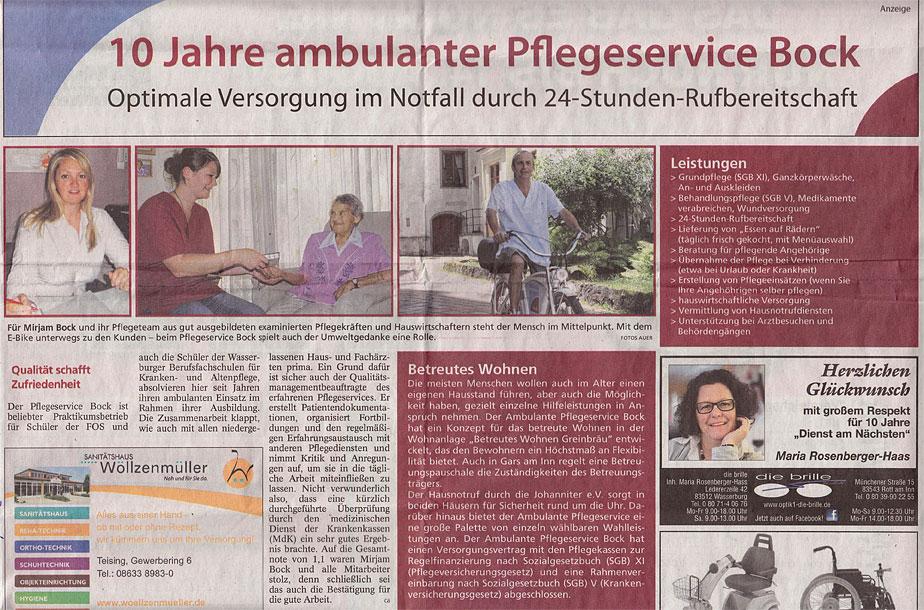 10_jahre_pflegeservice_100913