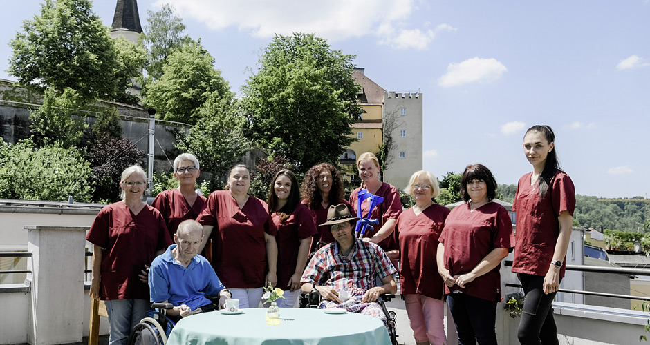 pflegeservice-bock-ambulante-pflege-02-betreutes-wohnen